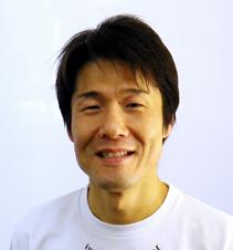 ohno-takashi