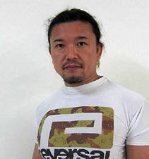 toyama-takahiko