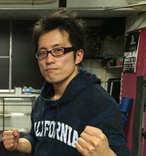 fukami-yasuhiro