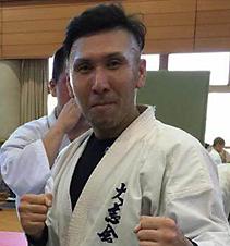 okamoto-hitoshi2