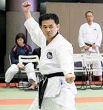 tanaka-katsutoshi